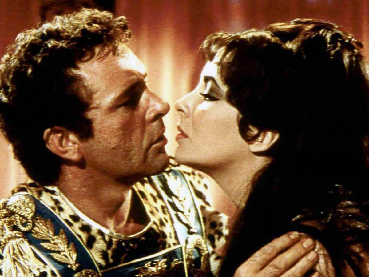 Sex-Tipps aus dem alten Rom