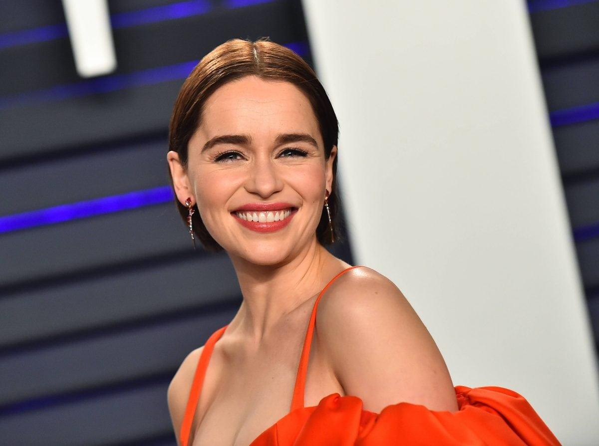 4 Powerfrauen bei den Emmys 2019