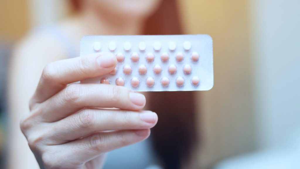 5 Frauen berichten über ihre Erfajrungen beim Pilleabsetzen