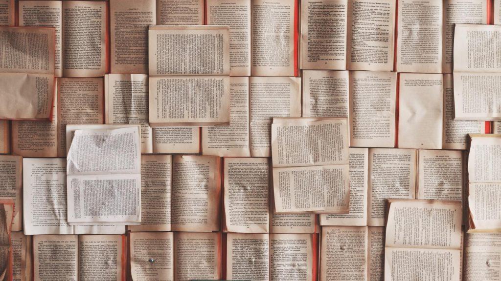 Bücher Wörter die es im Deutschen nicht gibt