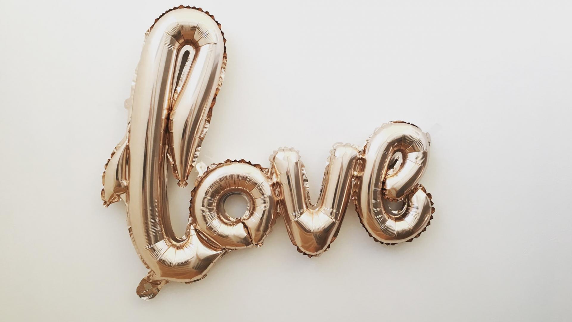 Liebe, love, couple