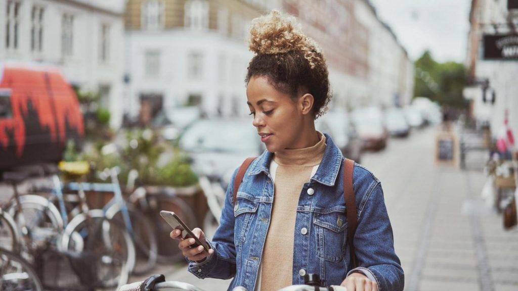 flirten zappeln lassen kennenlernen kostenlos internet