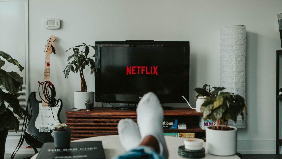 Netflix Preiserhöhung
