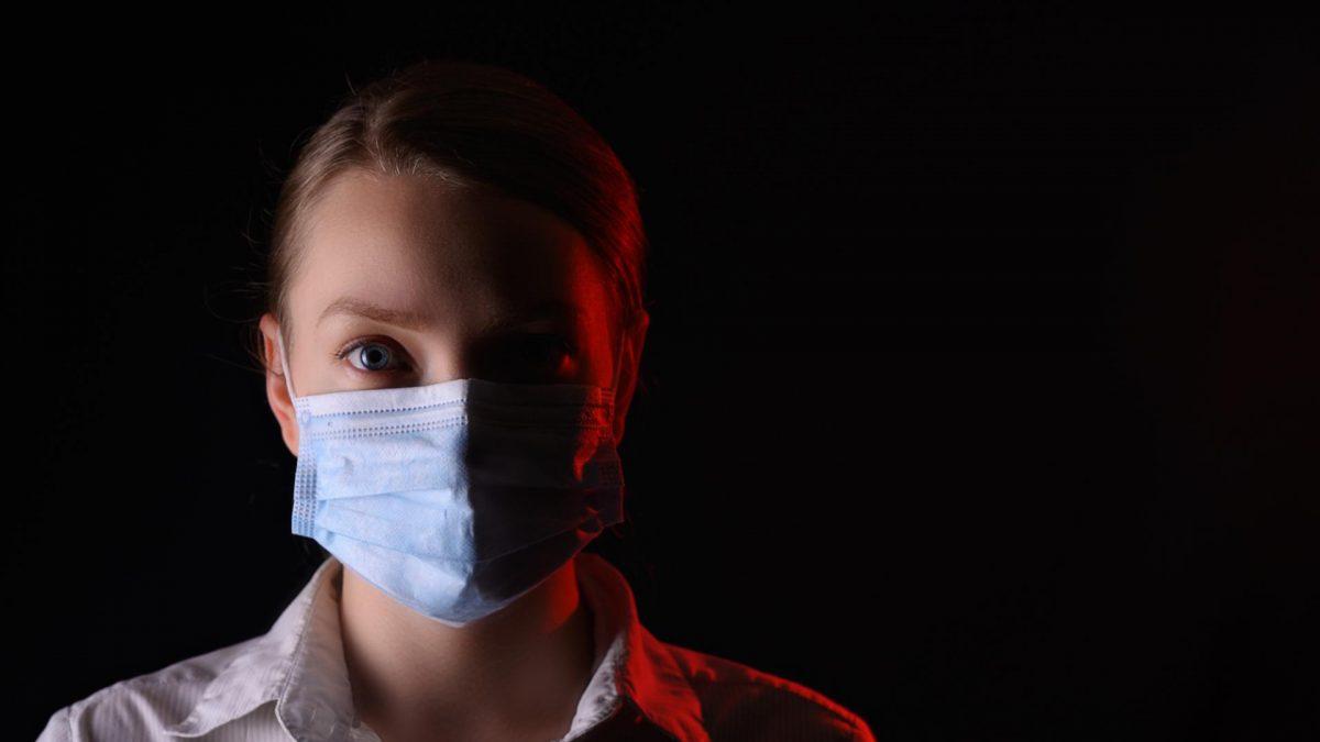 Pandemie: Nach Corona  Schweinegrippe