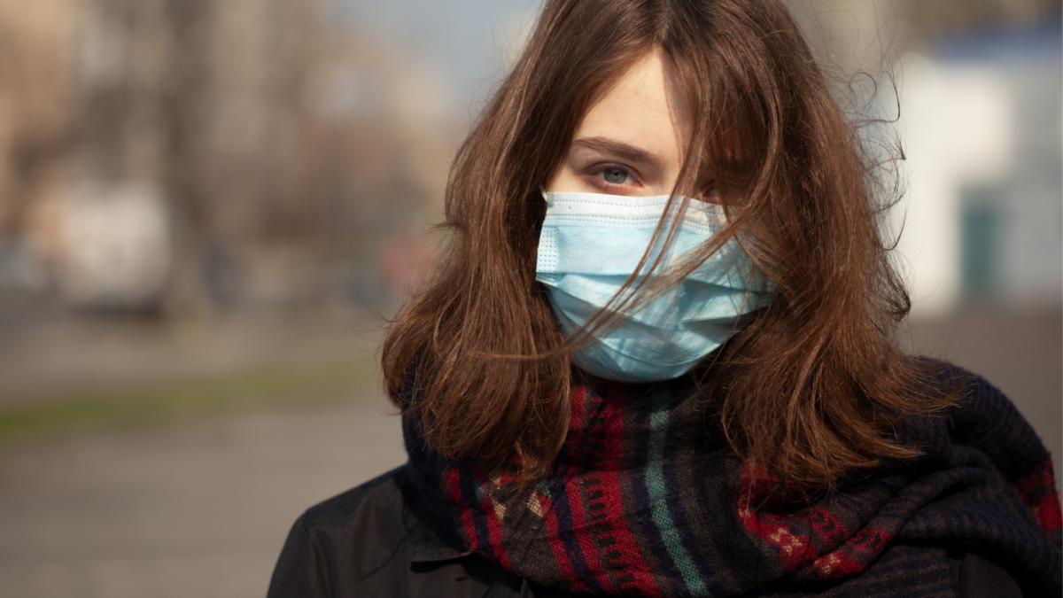 Coronavirus: Maskenpflicht