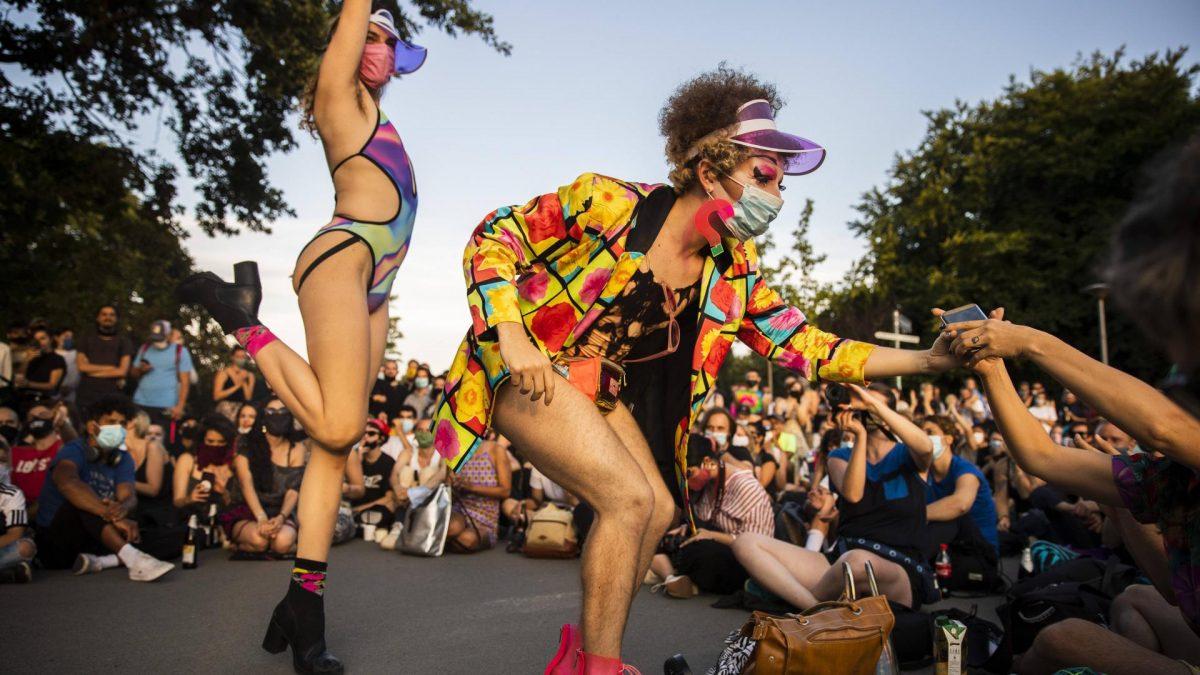 drag queen hasenheide neukölln