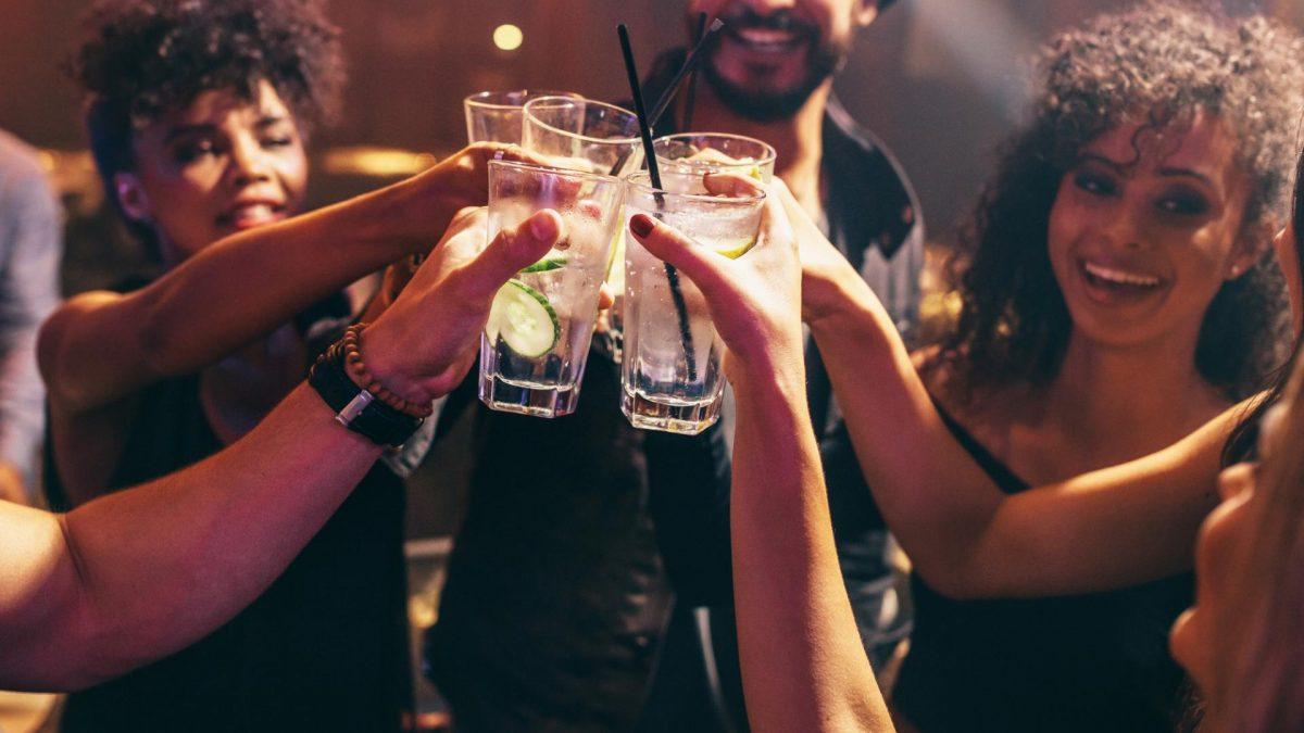 Alkoholverzicht: Was bringt das
