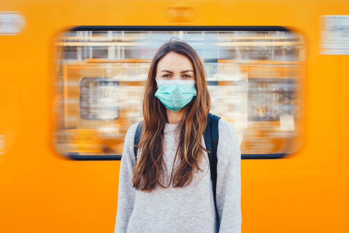 Coronavirus: Schwere Verläufe