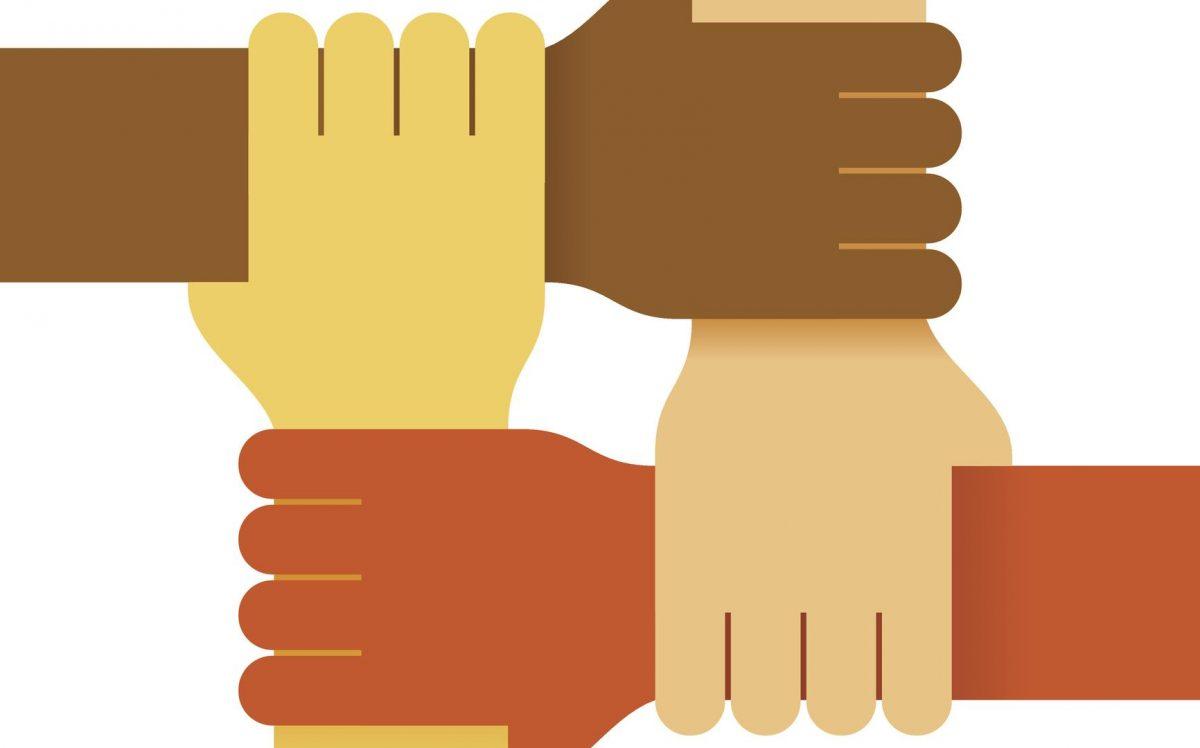Coronavirus: Video gegen Rassismus