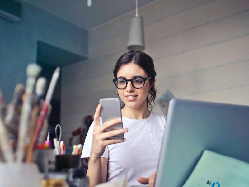 Die 10 besten Arbeitgeber