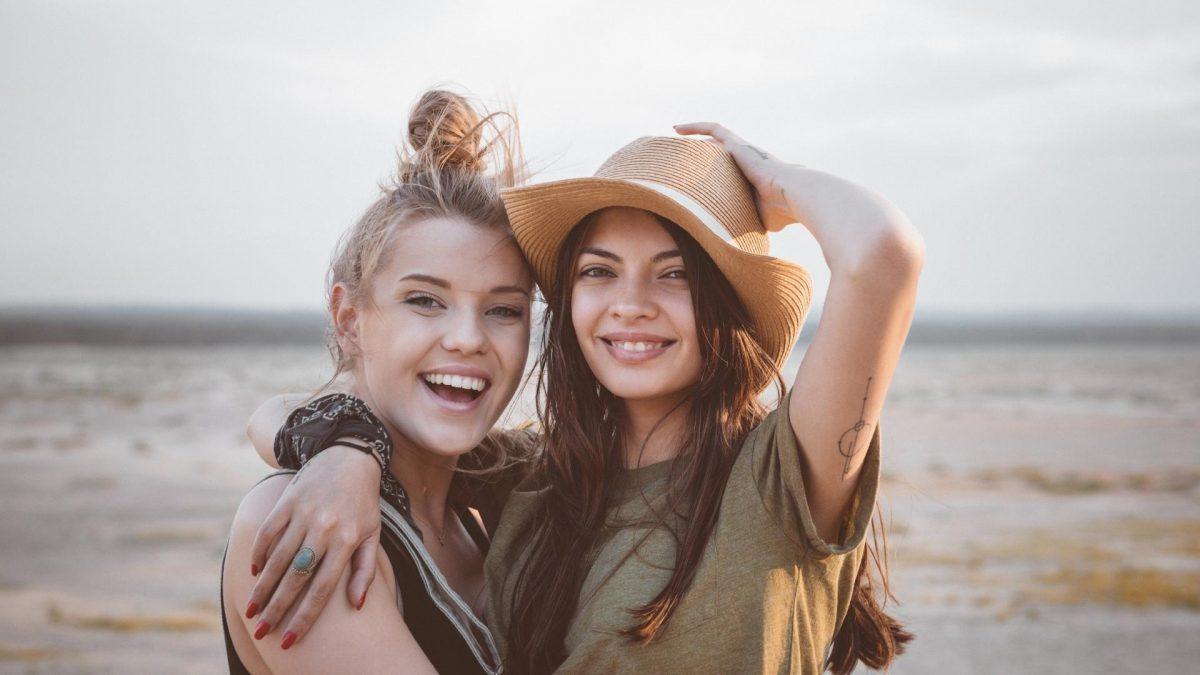 Freundschaft & Eifersucht