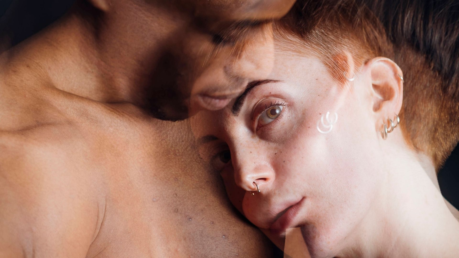Trennung von einem Narzissten, Liebe, Trennung