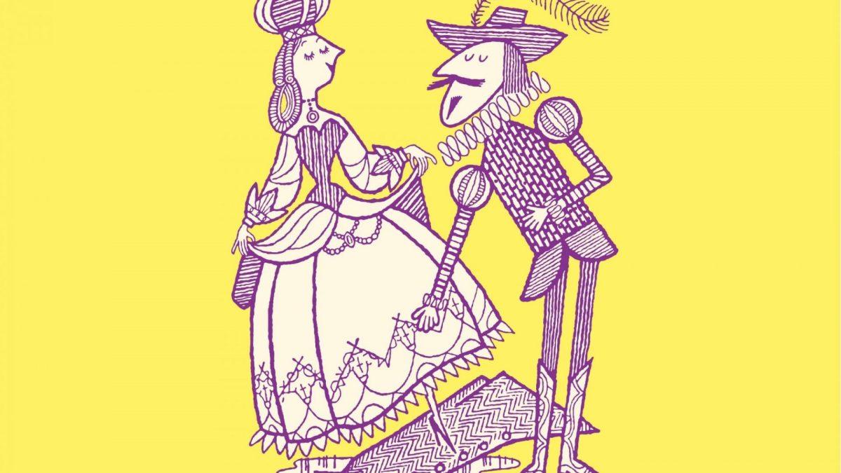 Höflich, Prinzessin, Regeln, Ritter, Knigge