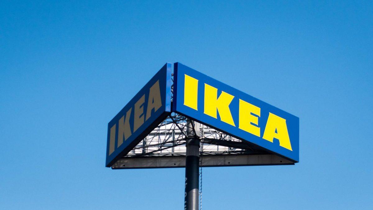 IKEA Aktion