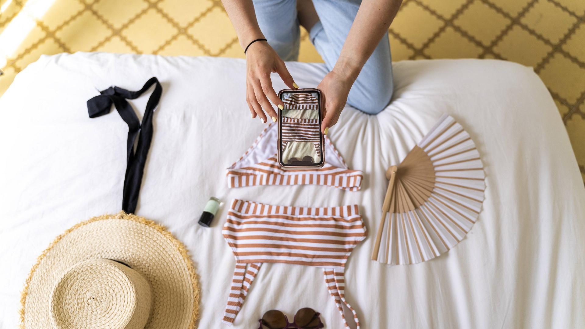 Kleiderkreisel Tipps