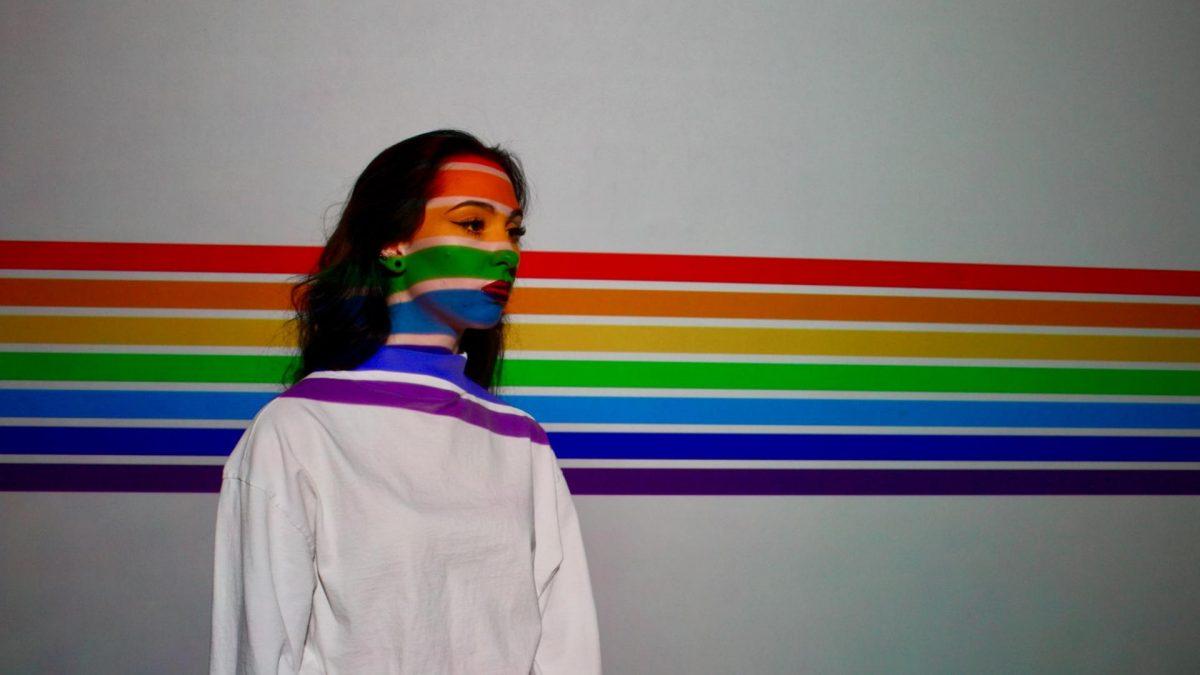 LGBT-Definitionen
