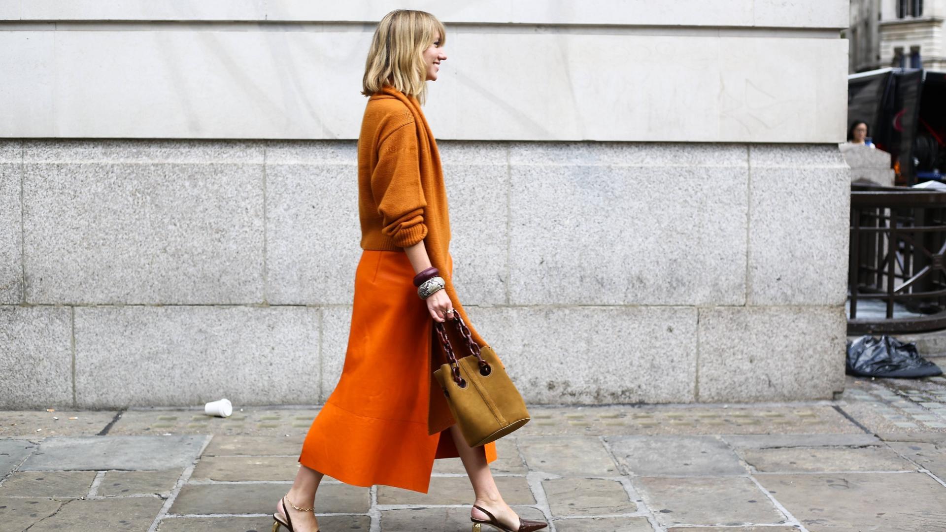 Lisa Aiken, Sommerröcke, Röcke, Mode