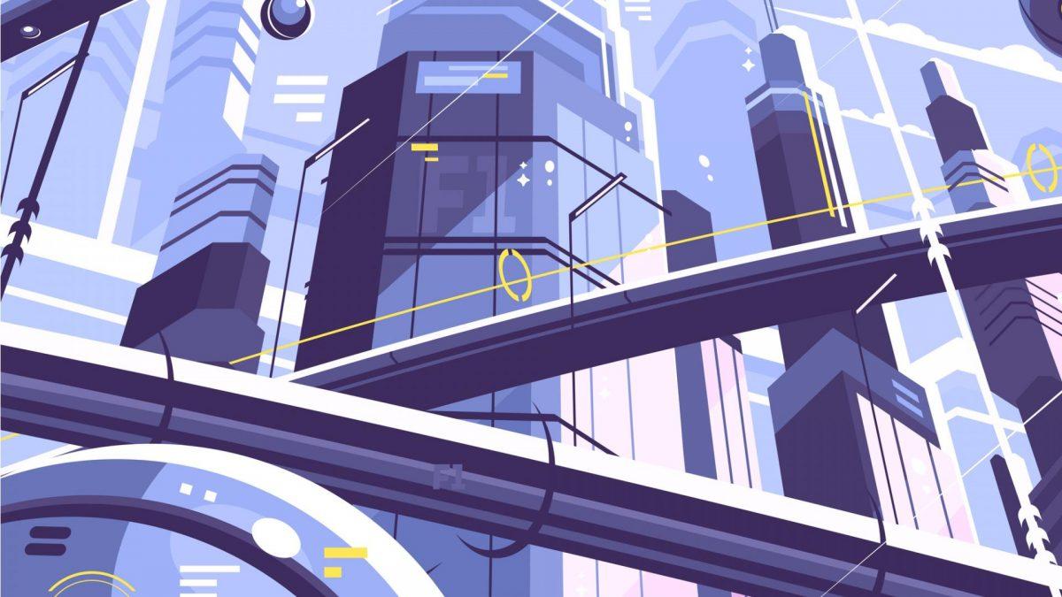 Mobilitä der Zukunft DLR Umfrage