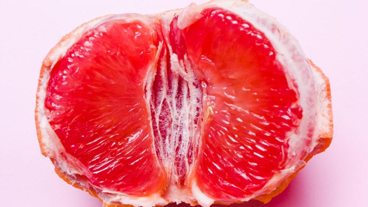 schöne vulva selbstliebe