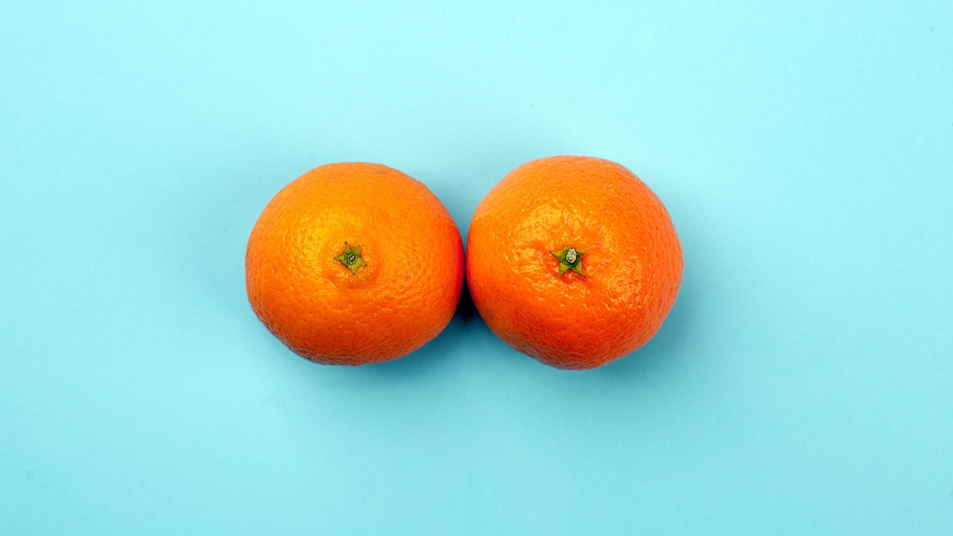Obst aka. Nippel