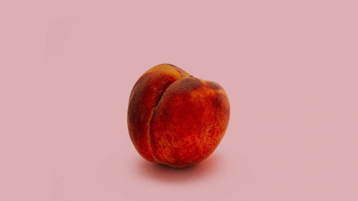 Popo, Analsex, Obst ist Sex