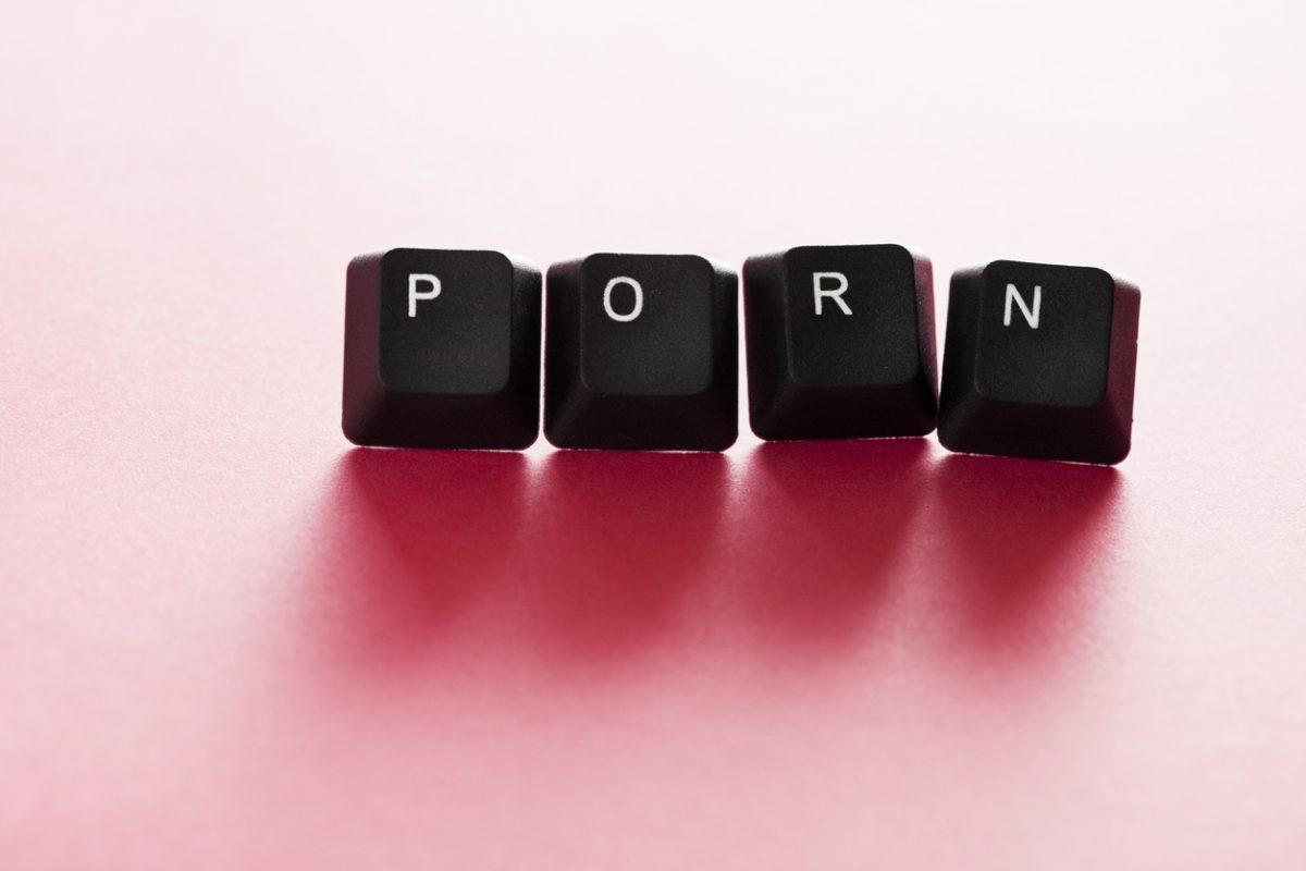 pornhub löscht videos