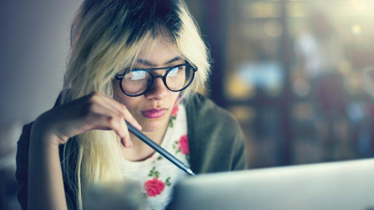 Studiengang wechseln – Ist es an der Zeit?