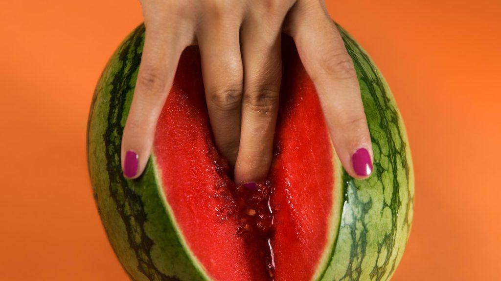 femtasy Orgasmus Sex Pornos  frauen