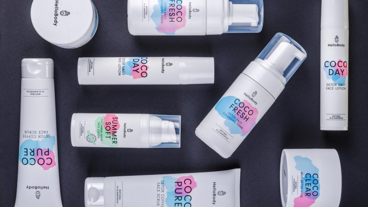 hello body rabattcode kosmetik erfahrung gut schlecht