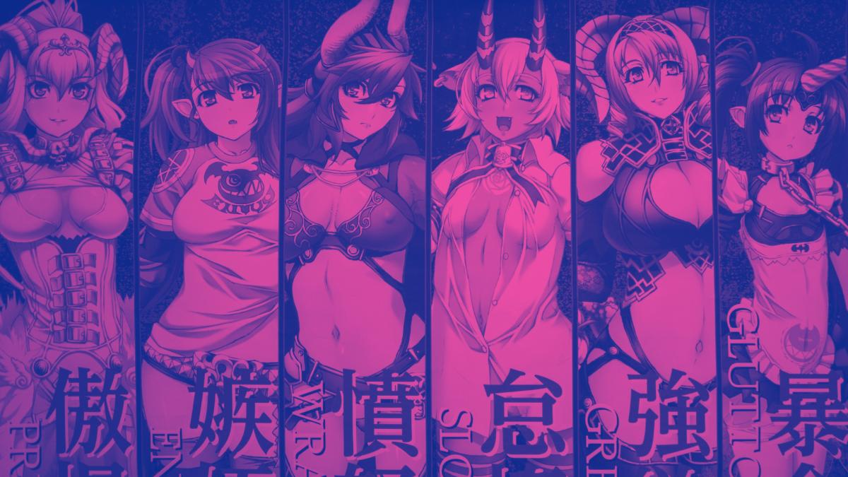 hentai porn was ist das anime manga sexy erotik
