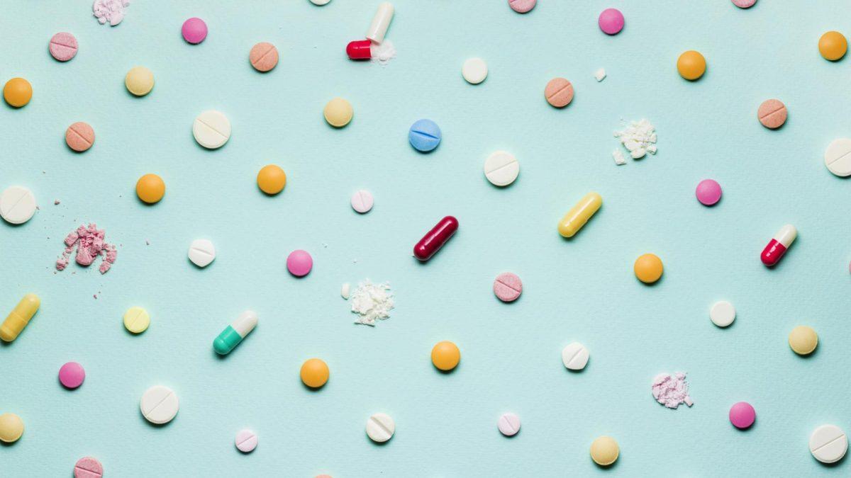 medikamente in den USA