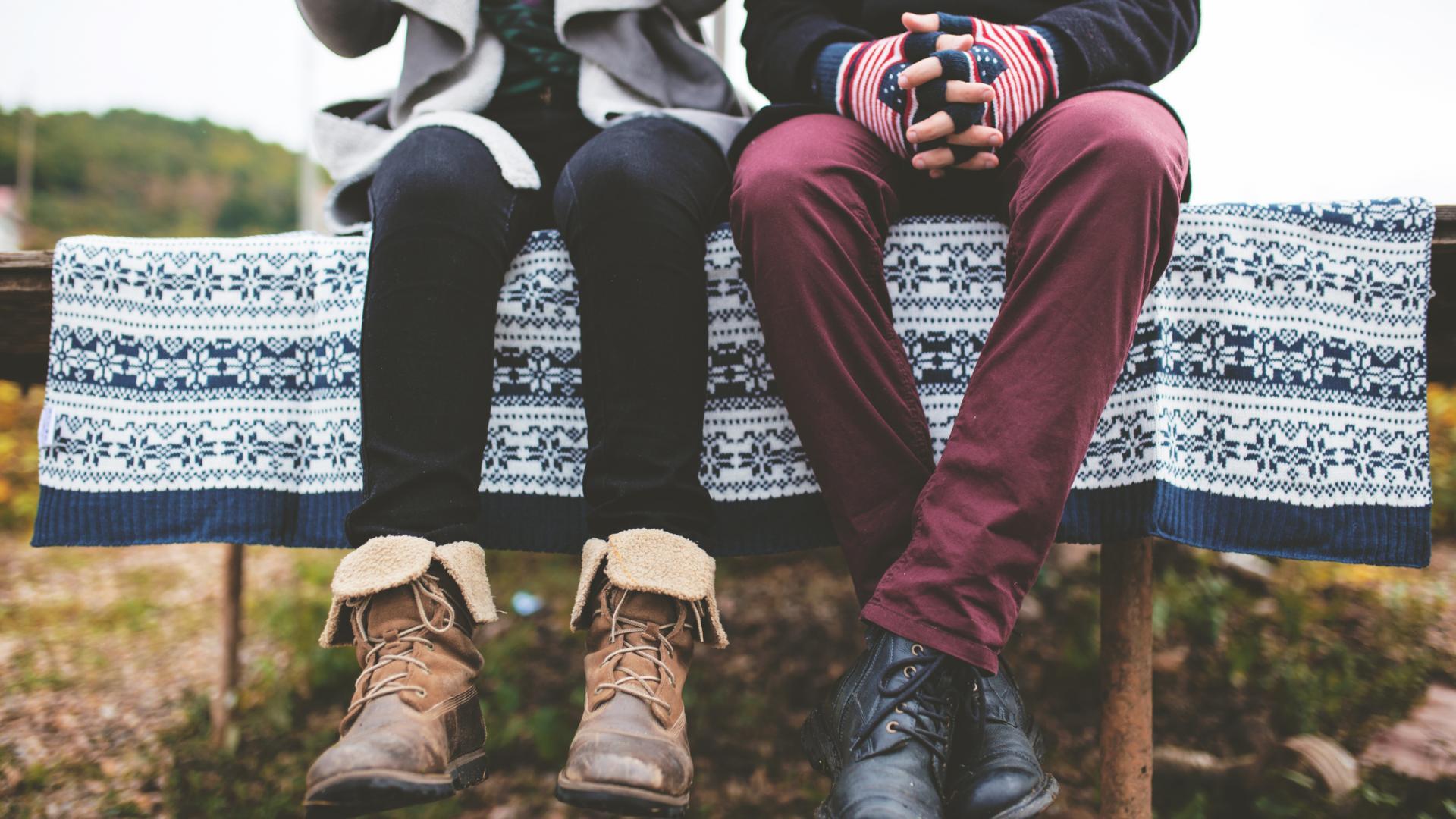 tipps hacks ratschlag hilfe erstes date dating treffen