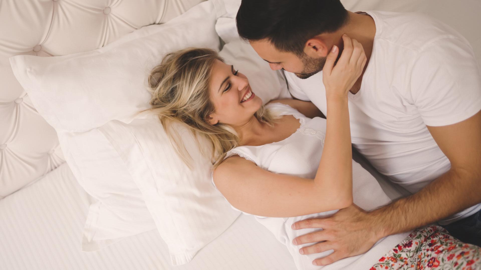 Schmutziger Sex