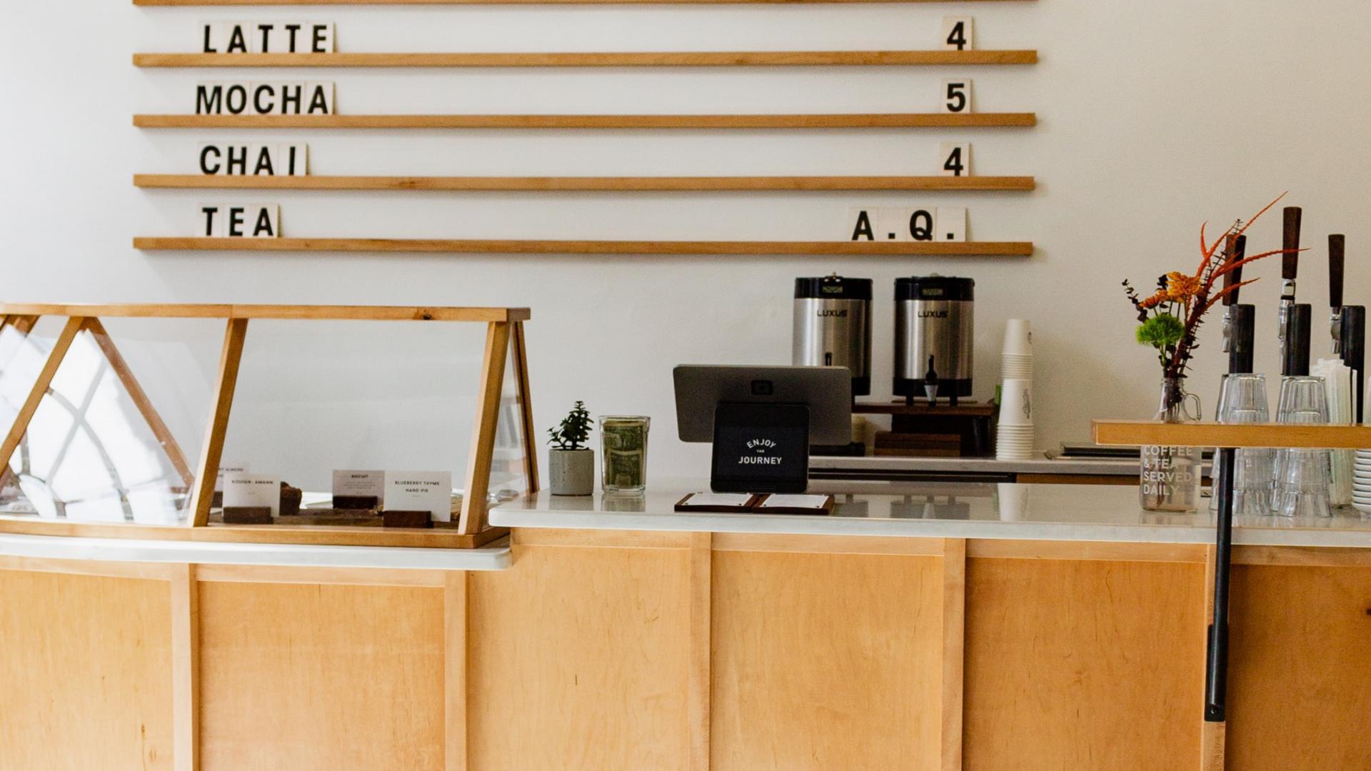 Kaffee Preise