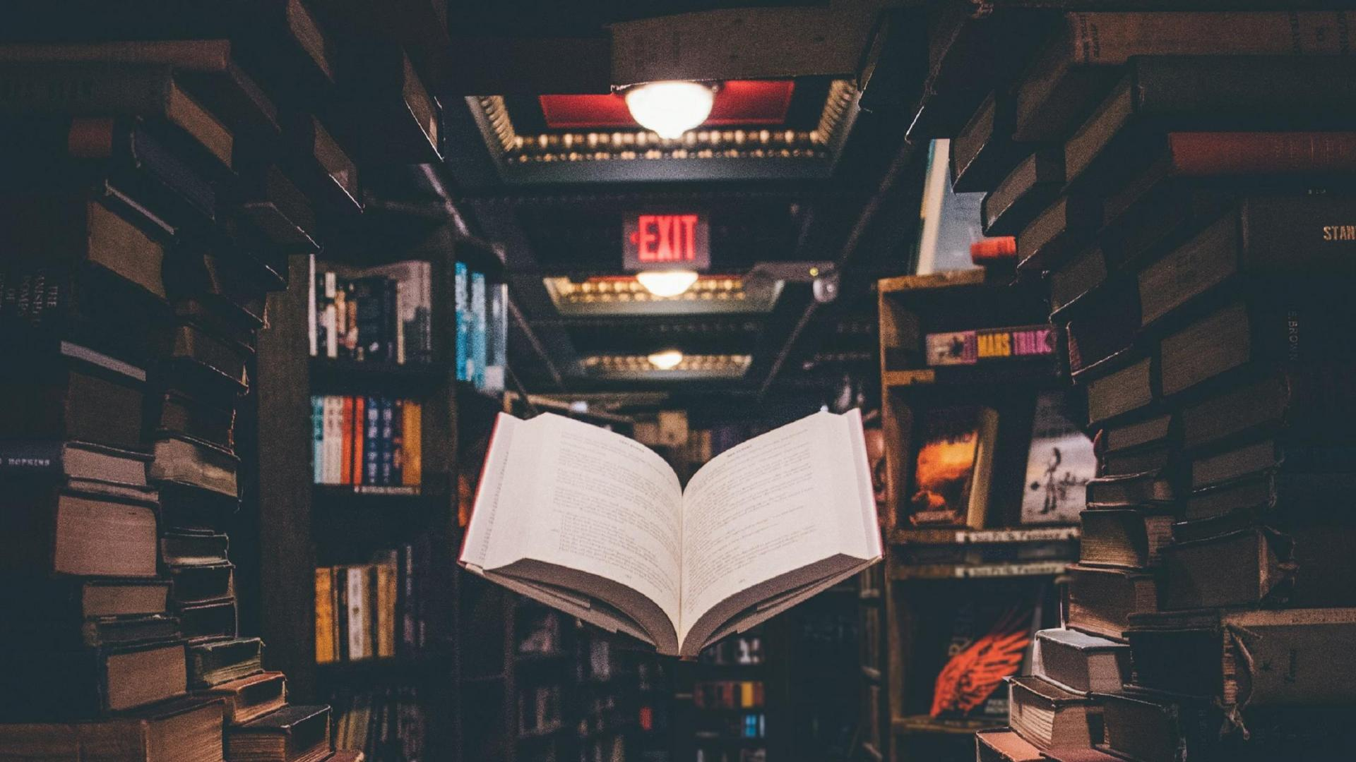 Bücher Buch mehr lesen