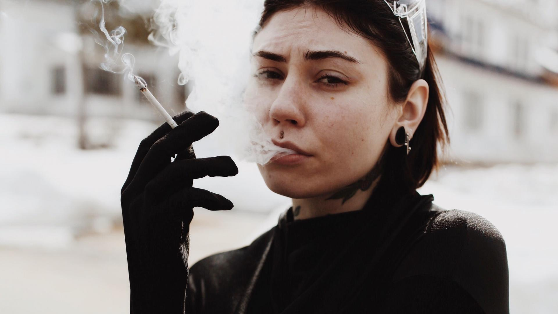 Ist E Zigarette Gesünder Als Normale Zigarette