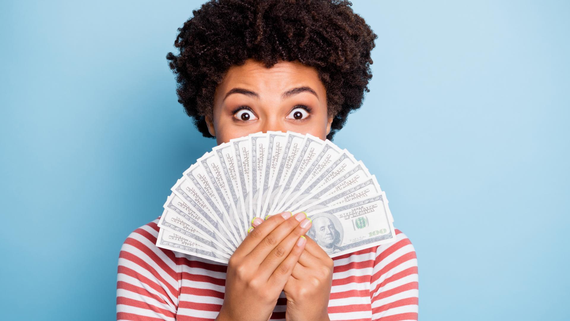 onlineshop erstattet geld nicht zurück