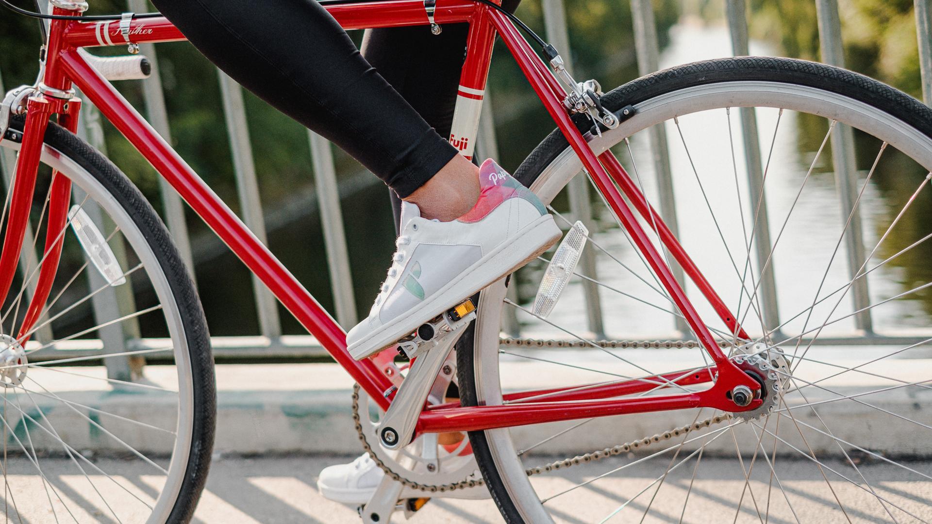 sneaker nachhaltig pparcuts