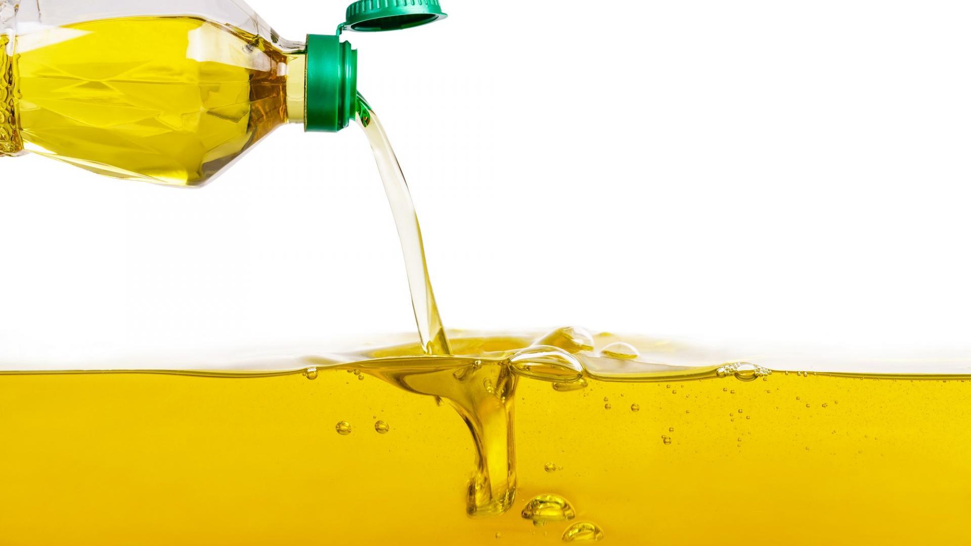 Omega-3 Fettsäuren in Lebensmitteln
