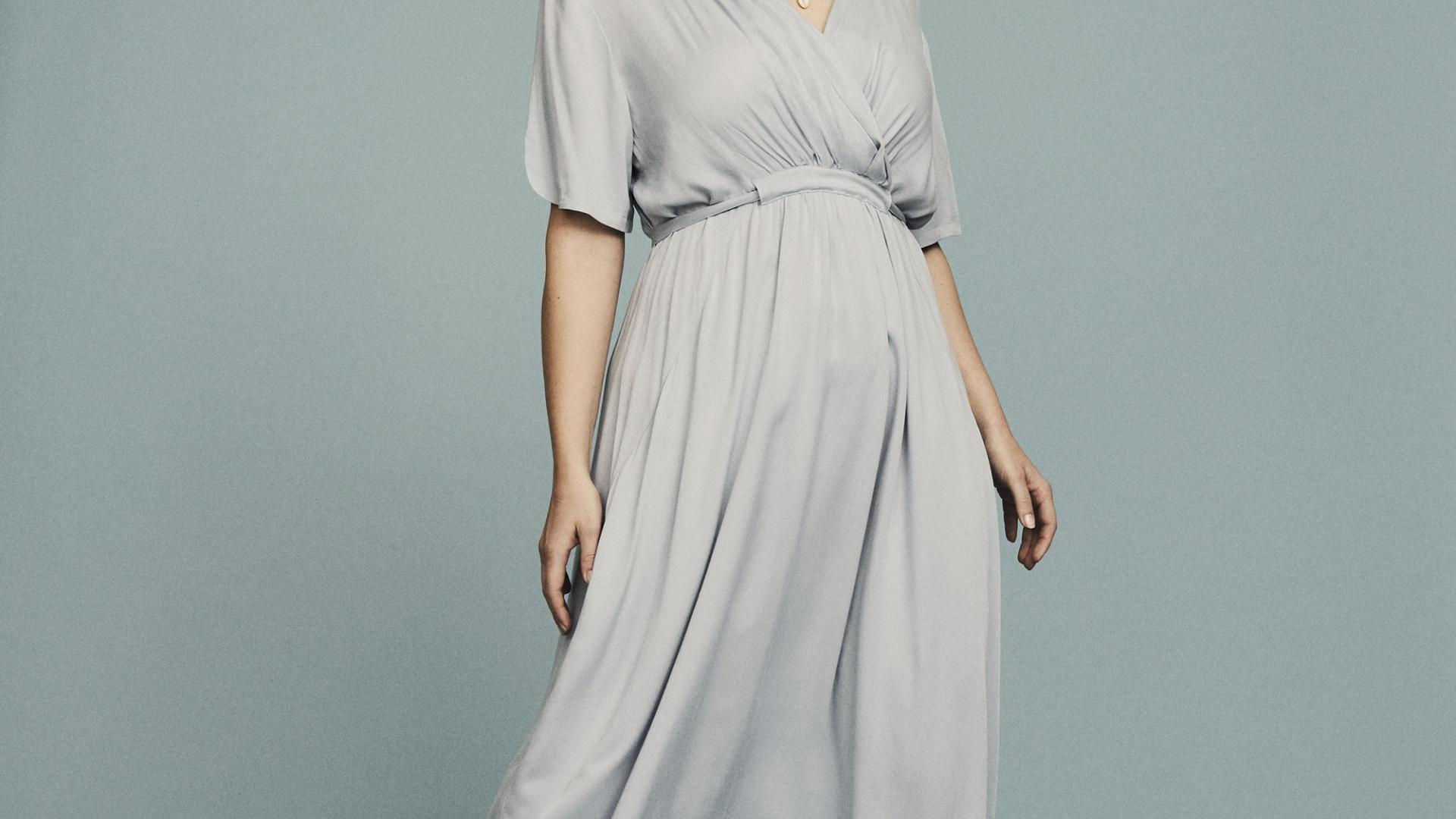 Junarose Plus Size Vero Moda SS Collection 2020