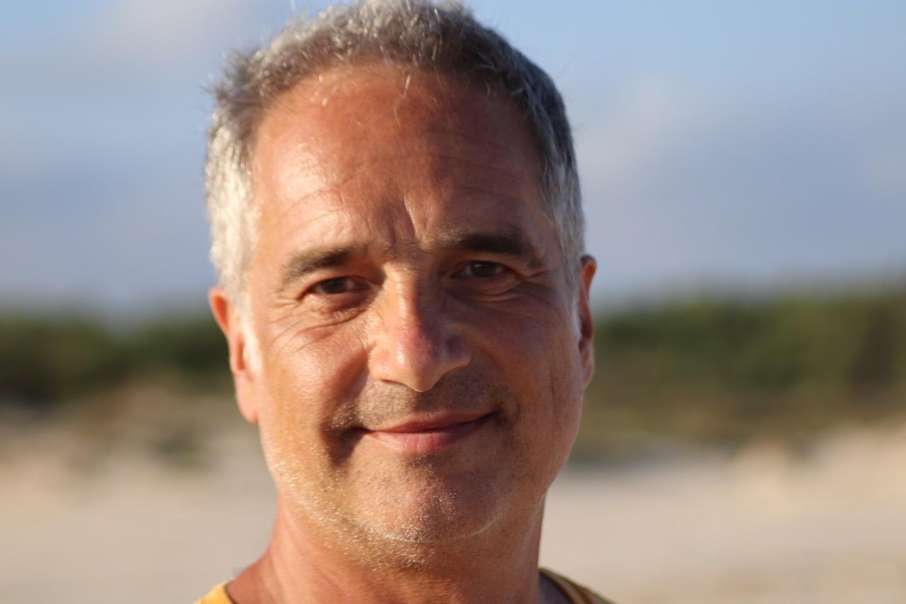 Marc rackelmann