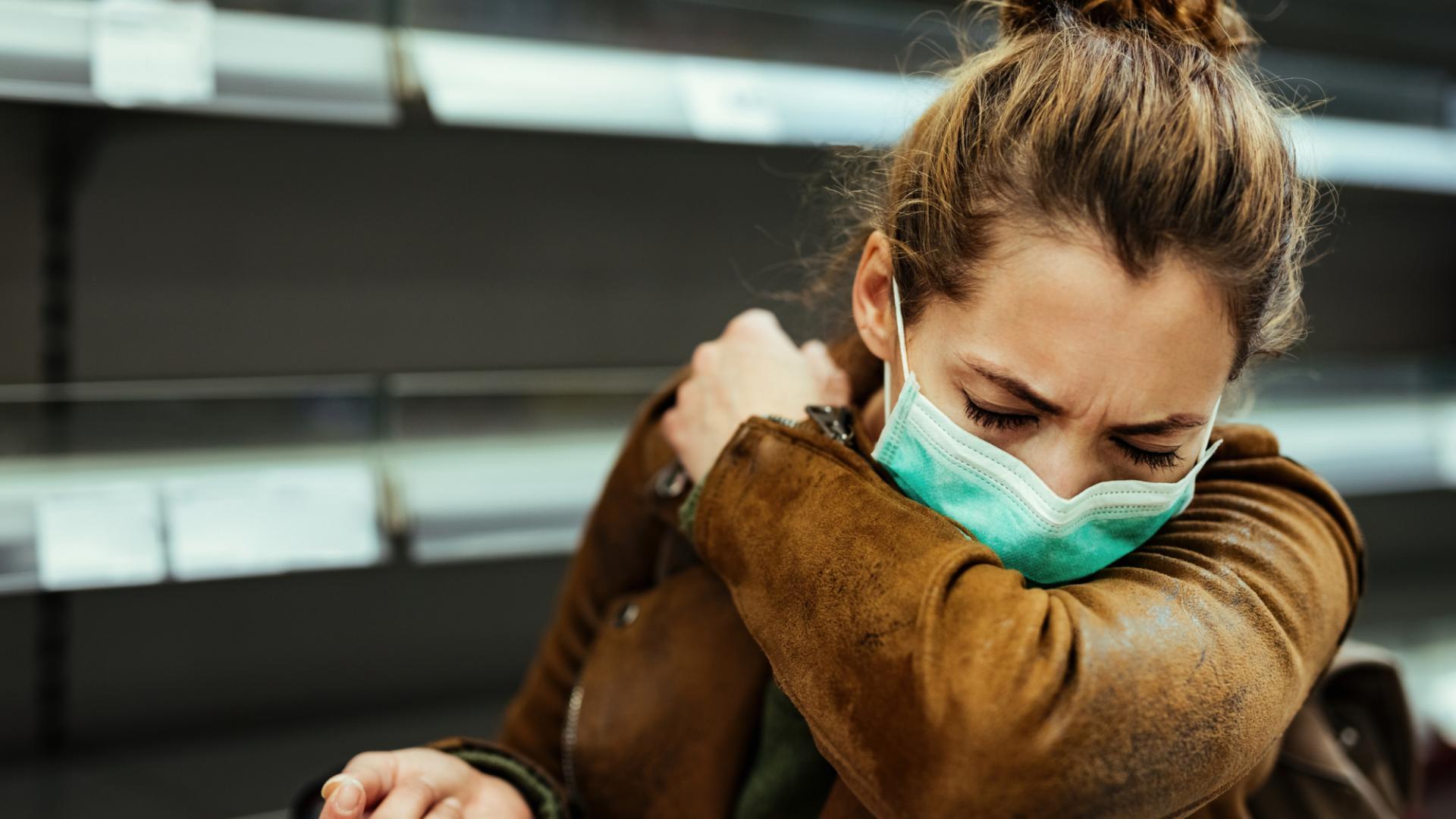 Coronavirus Keine Symptome