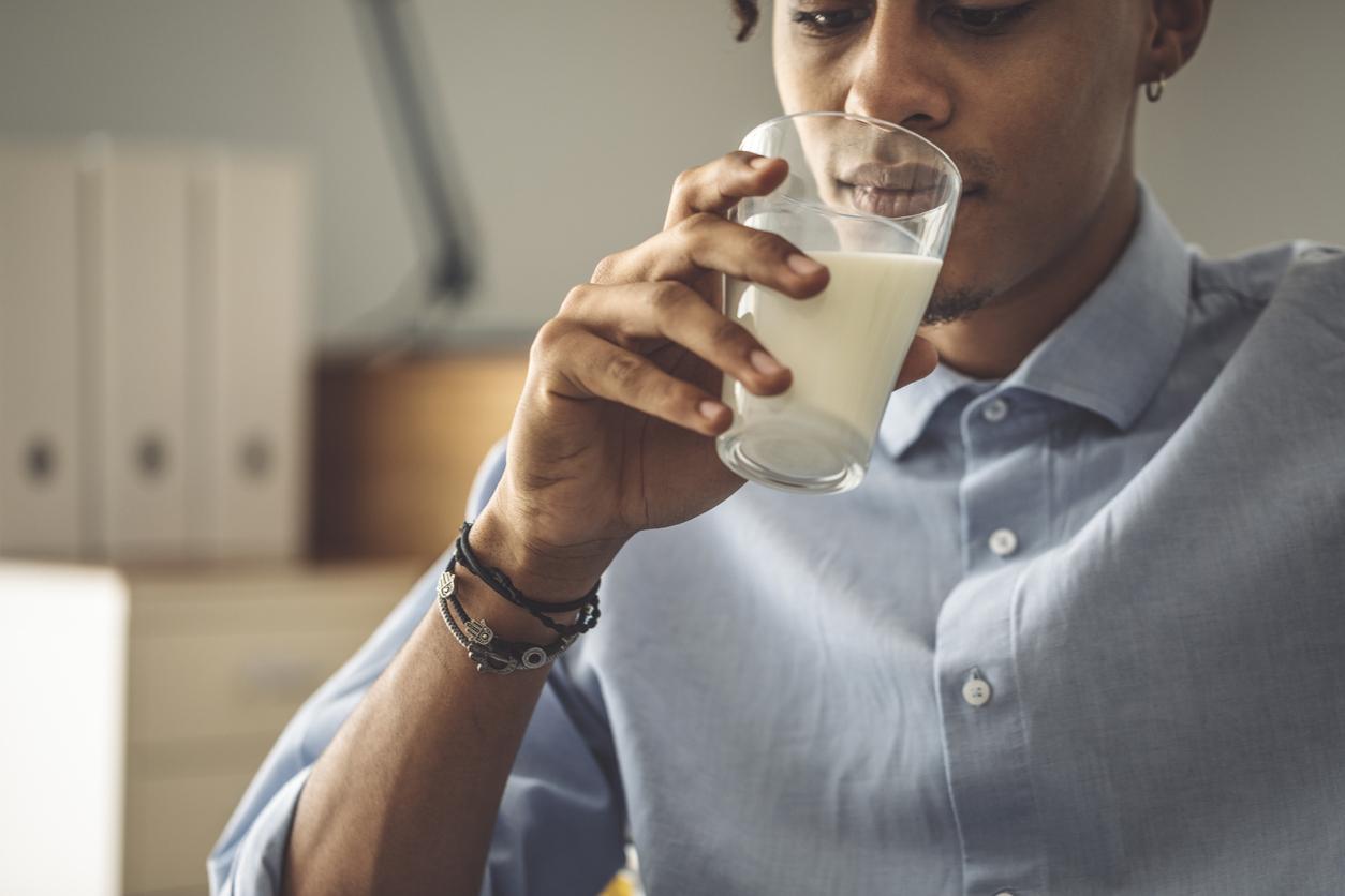 Was hilft gegen Knoblauchgeruch
