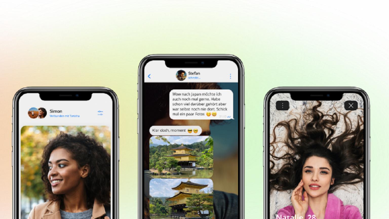 Kostenlose gute dating app