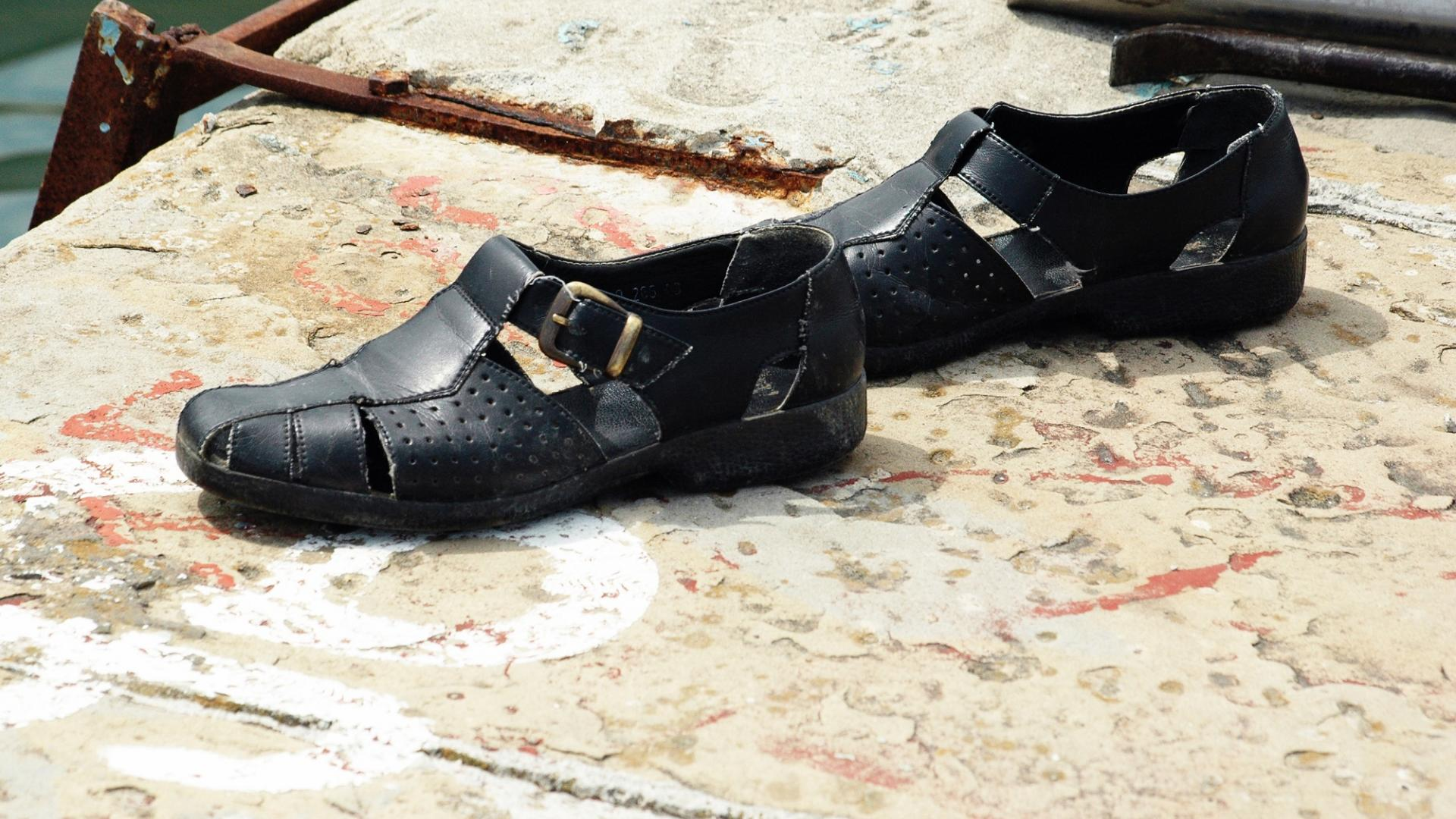 fisherman sandals, Sandalen, Schuhe, Sandalen 2020