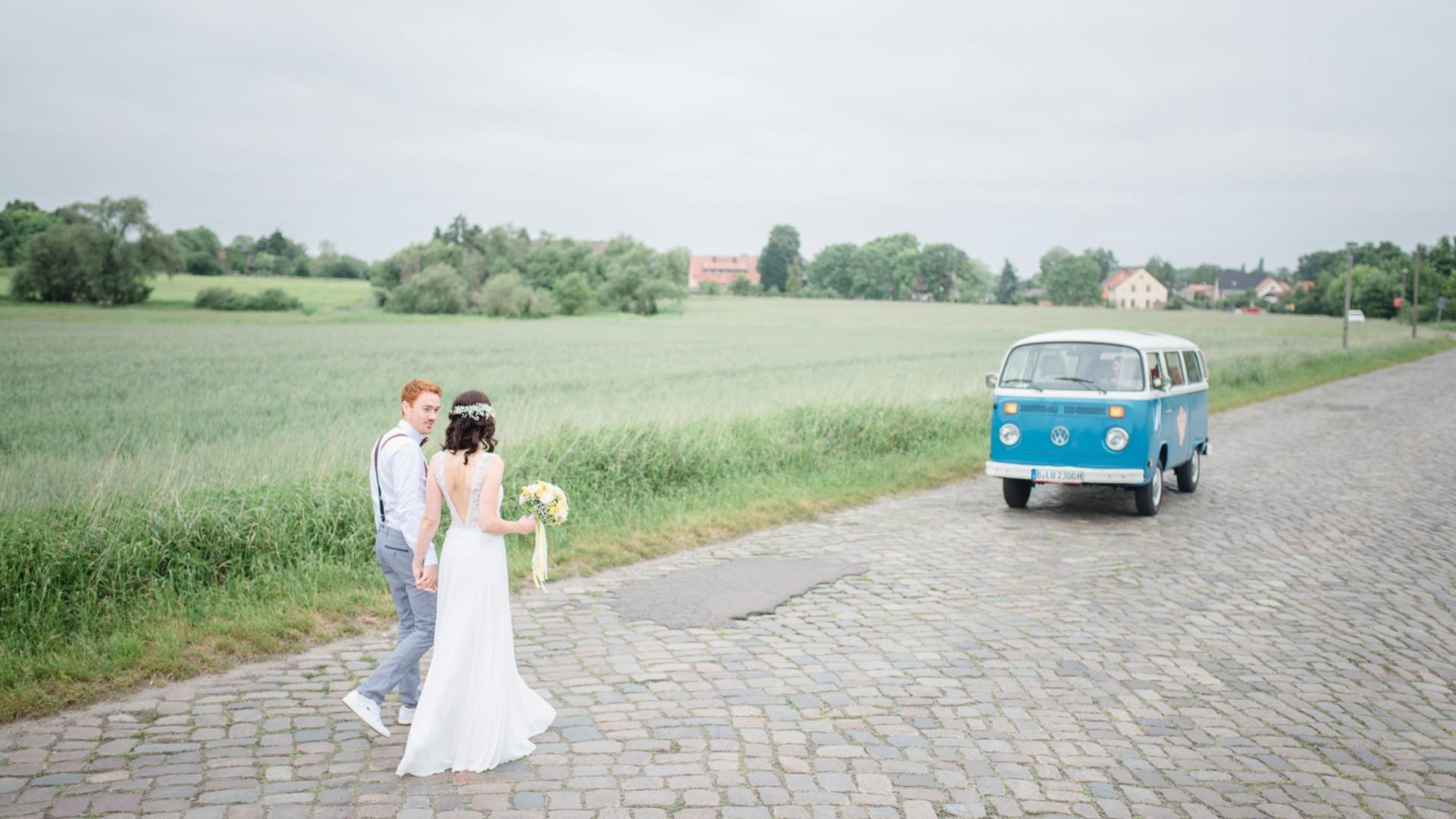 Die besten Tricks und Tipps Hochzeitsfotos