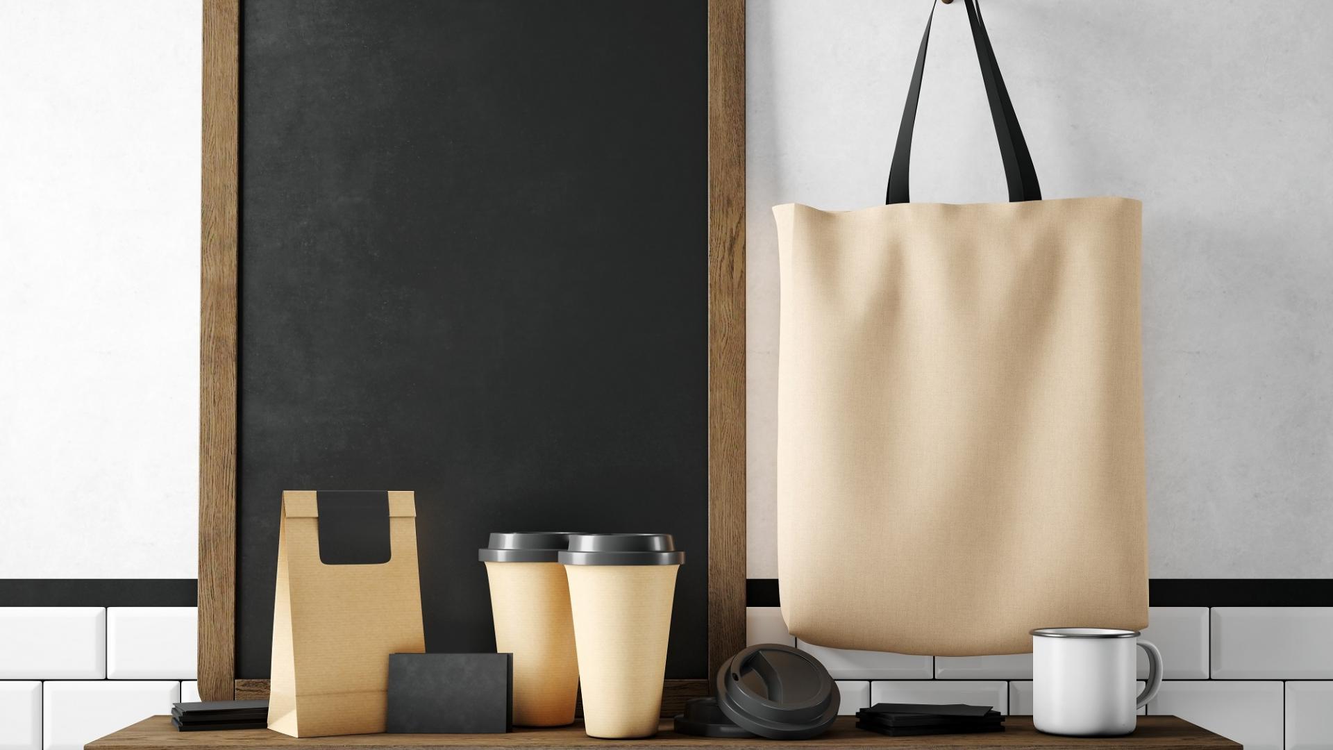 kaffeebecher nachhaltig to go küche einkaufen