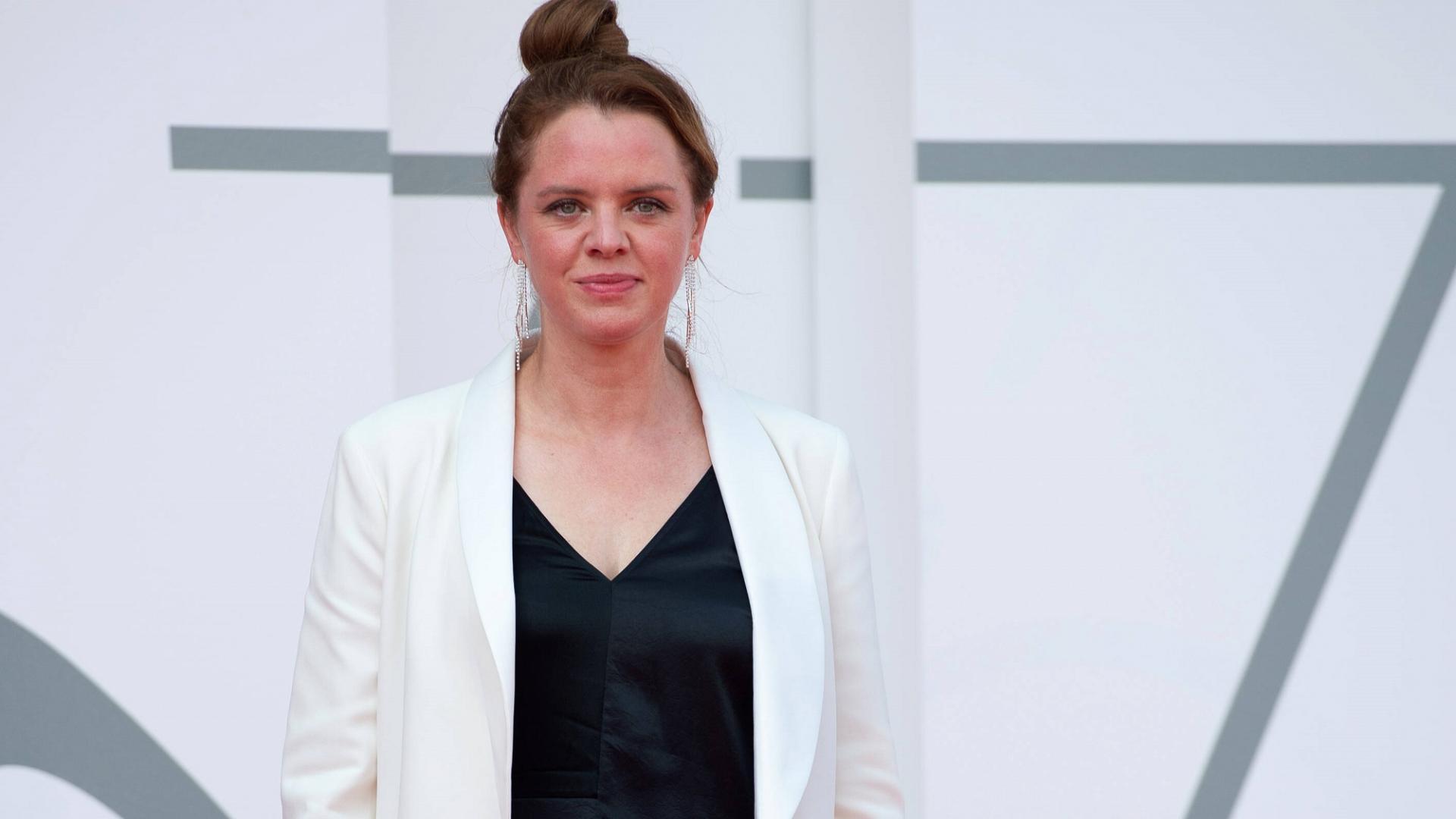 Julia von Heinz, Filmfestival, Frauen