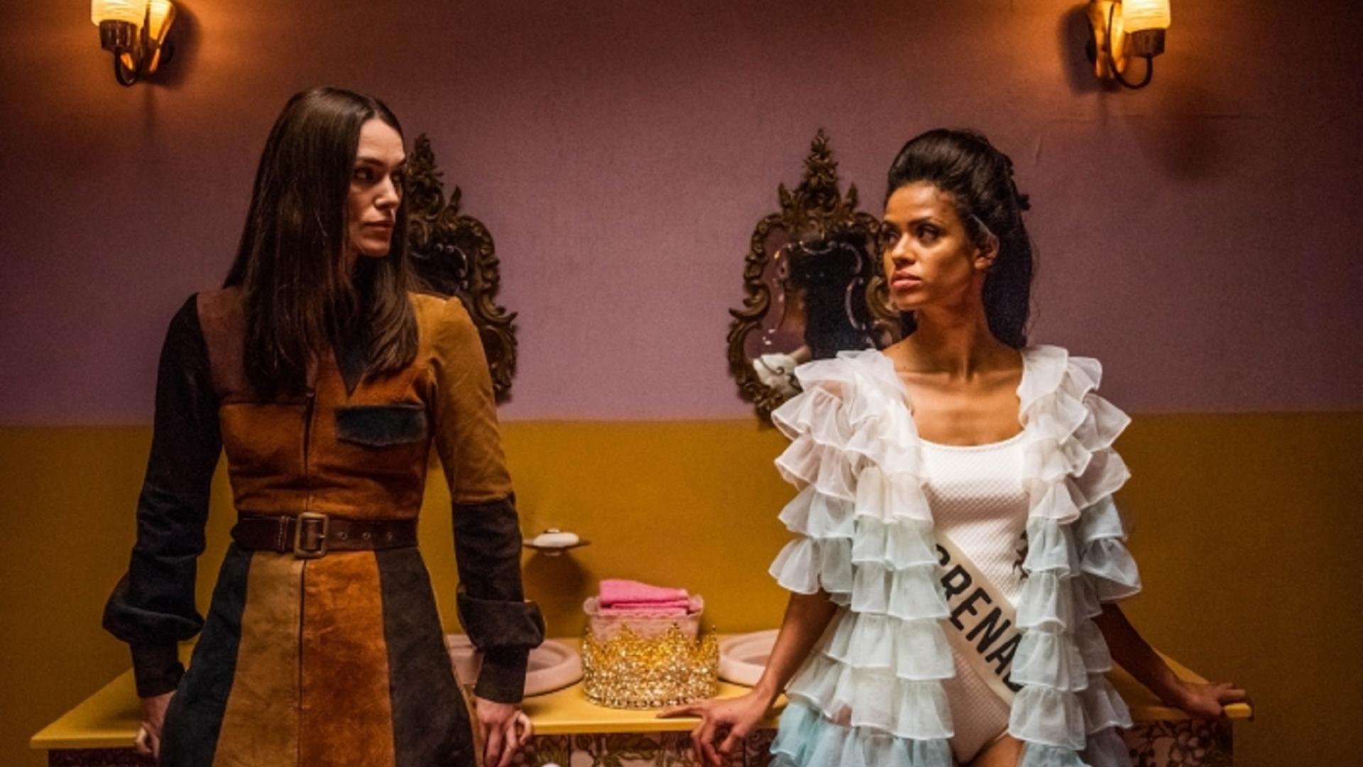 die misswahl film 2020 keira knightley rezension erfahrung meinung
