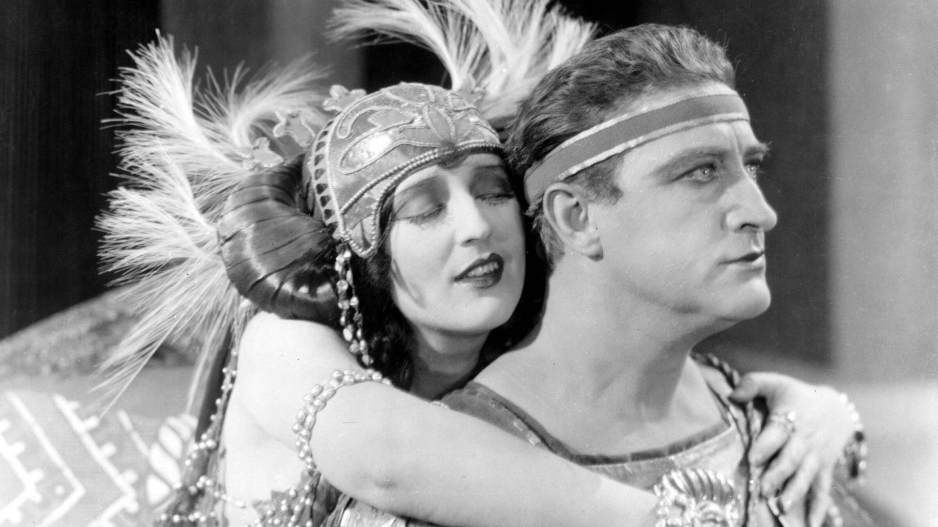 Sex Tipps der Alten Römer